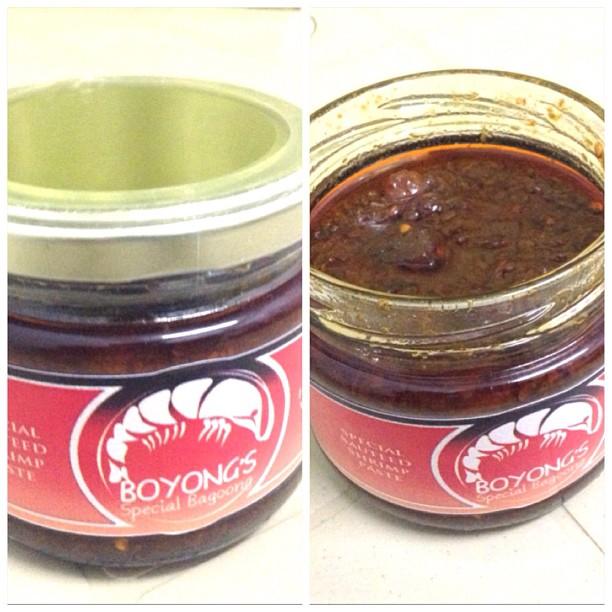 boyongs-special-hot-and-spicy-bagoong-in-cdo