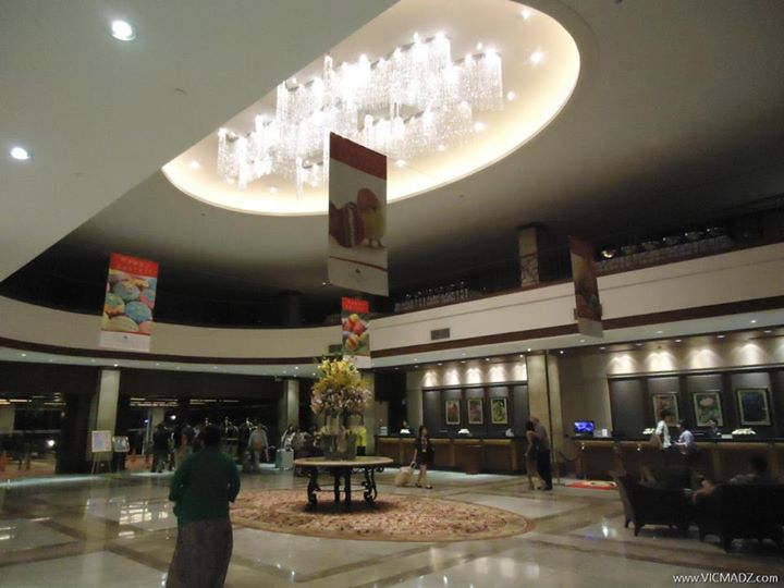 marco-polo-plaza-cebu-2
