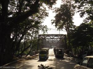 ysalina-carmen-bridge-cagayan-de-oro