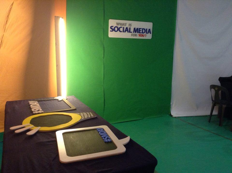 social-media-day-sm-cdo
