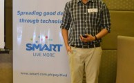 Hosting the Smart PayITForward Event