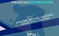 Free Financial Literacy Seminar in CDO (Limited Seats)
