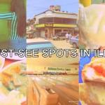 Iligan City Tourist Destinations