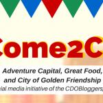 come-2-cdo-tourism-campaign