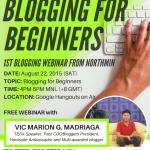 Blogging-for-Beginners-Webinar-vicmadz