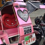 Pagadian-City-Tricycle