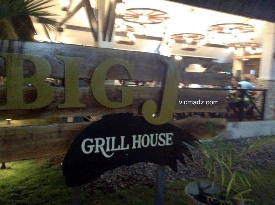 big-j-grill-ozamiz-05