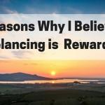 freelancing-is-rewarding