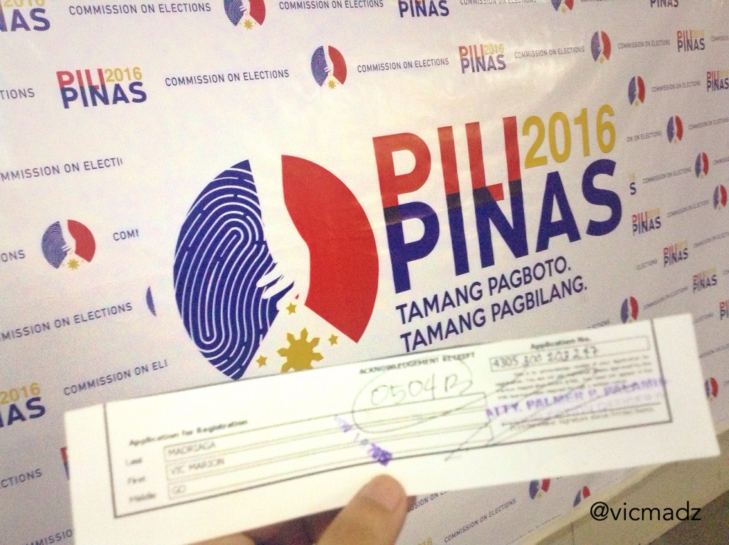new-voters-registration-comelec