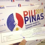 new-voters-registration-comelec