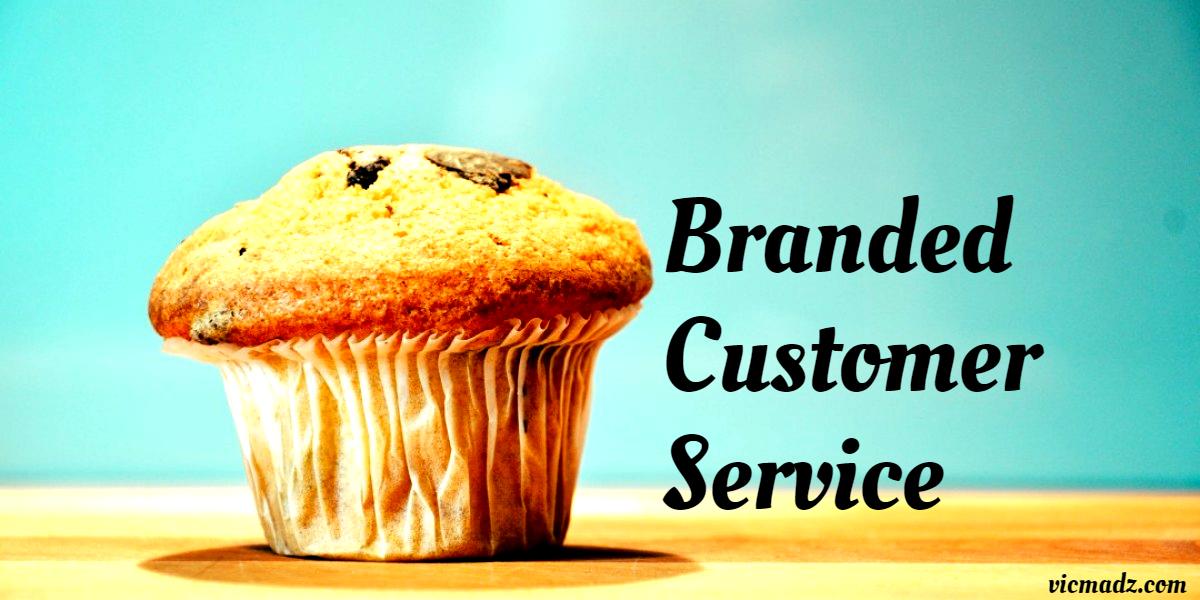 vicmadz-branded-customer-service
