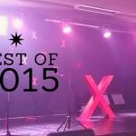 vicmadz-best-of-2015