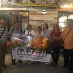 Photo from Ms. Irene Aserios (Mindanaoan.com)