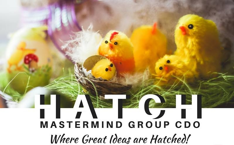 hatch-mastermind-group-cdo