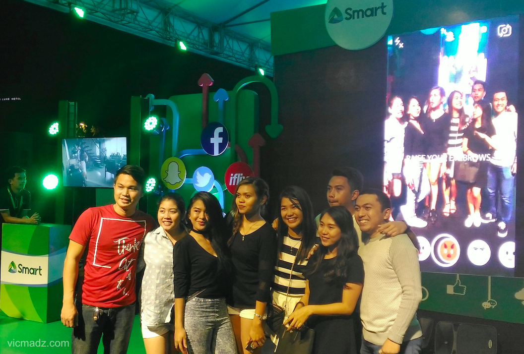 smart-digifest-cdo-friends-vicmadz