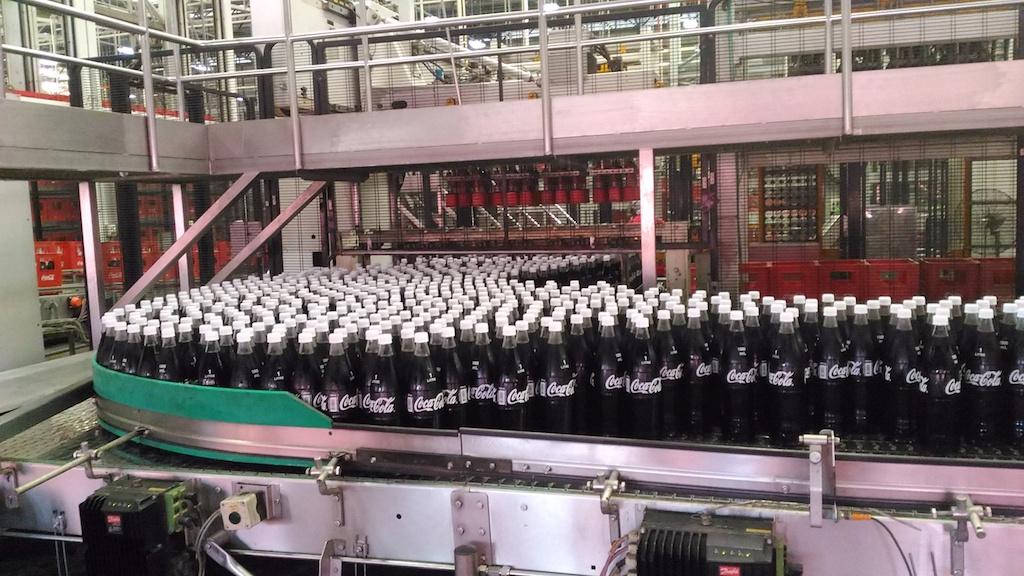 coca-cola-femsa-misamis-oriental-plant-tour-04