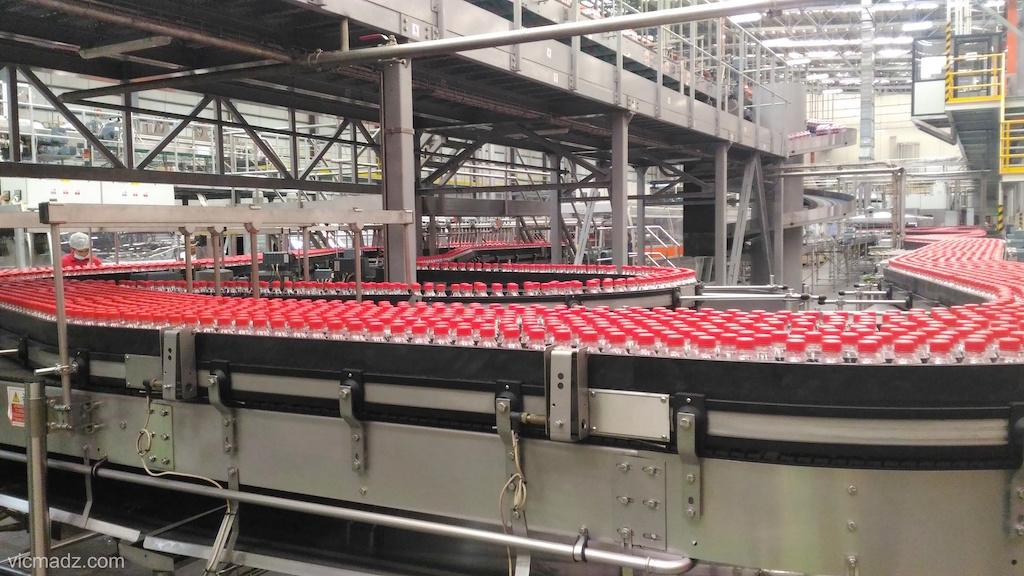 coca-cola-femsa-misamis-oriental-plant-tour-07