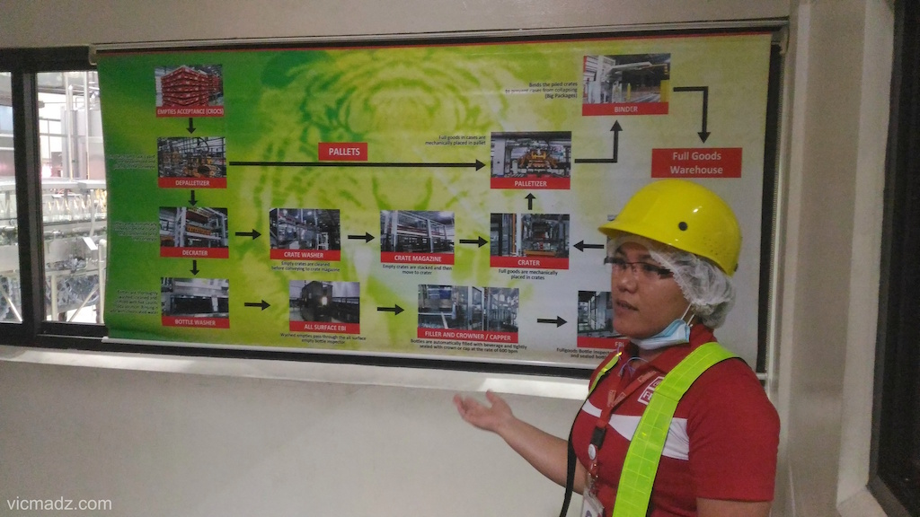 coca-cola-femsa-misamis-oriental-plant-tour-receiving-area