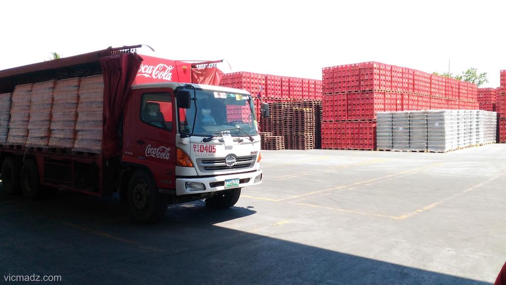 coca-cola-femsa-misamis-oriental-plant-tour-truck