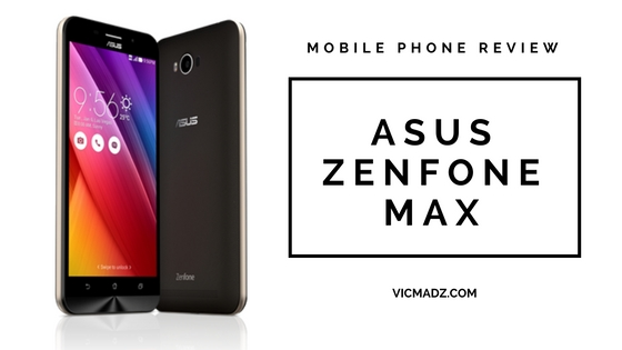 asus-zenfone-max-review