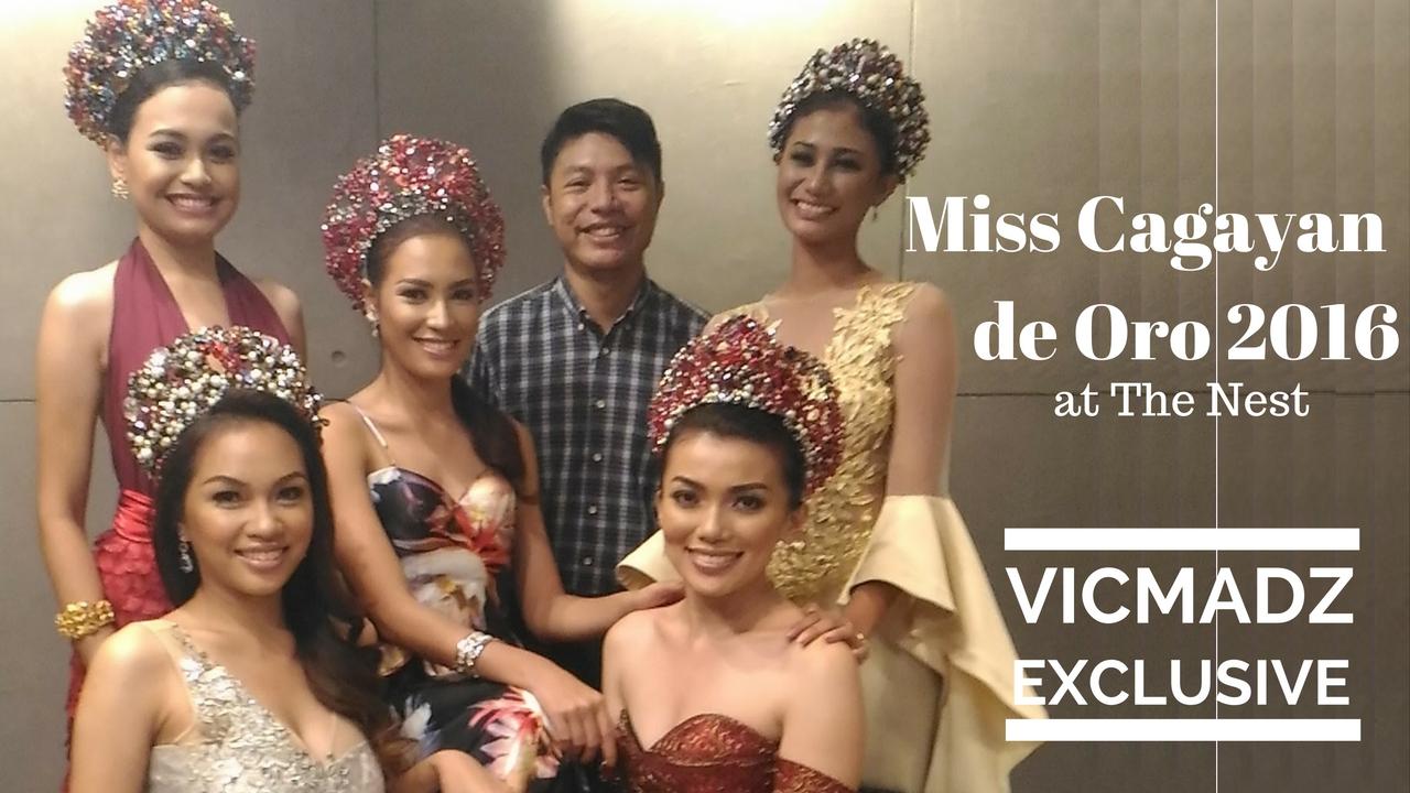 miss-cagayan-de-oro-2016