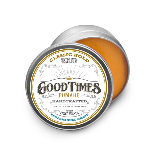 goodtimes-pomade-philippines