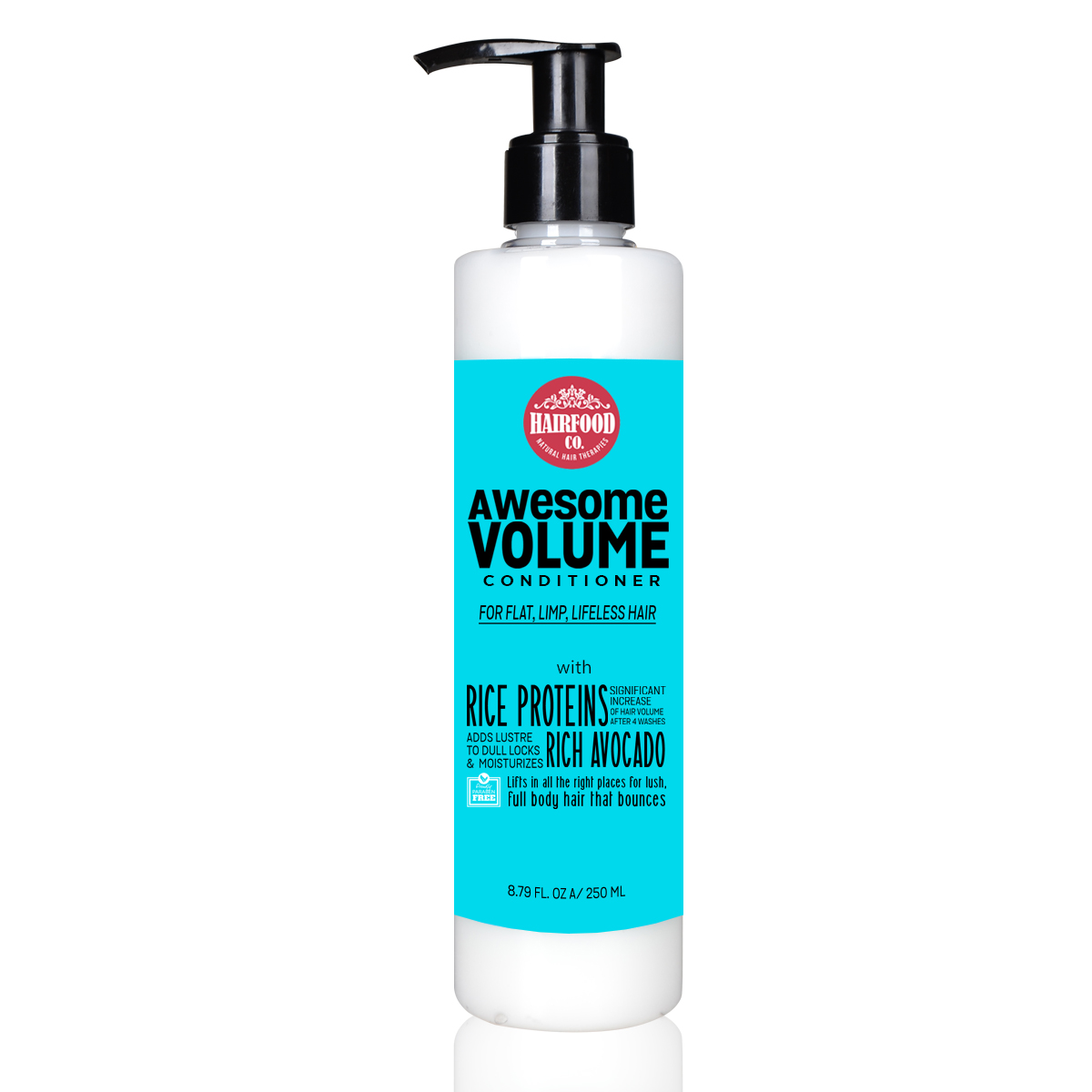 hairfoodco-awesome-volume-conditioner