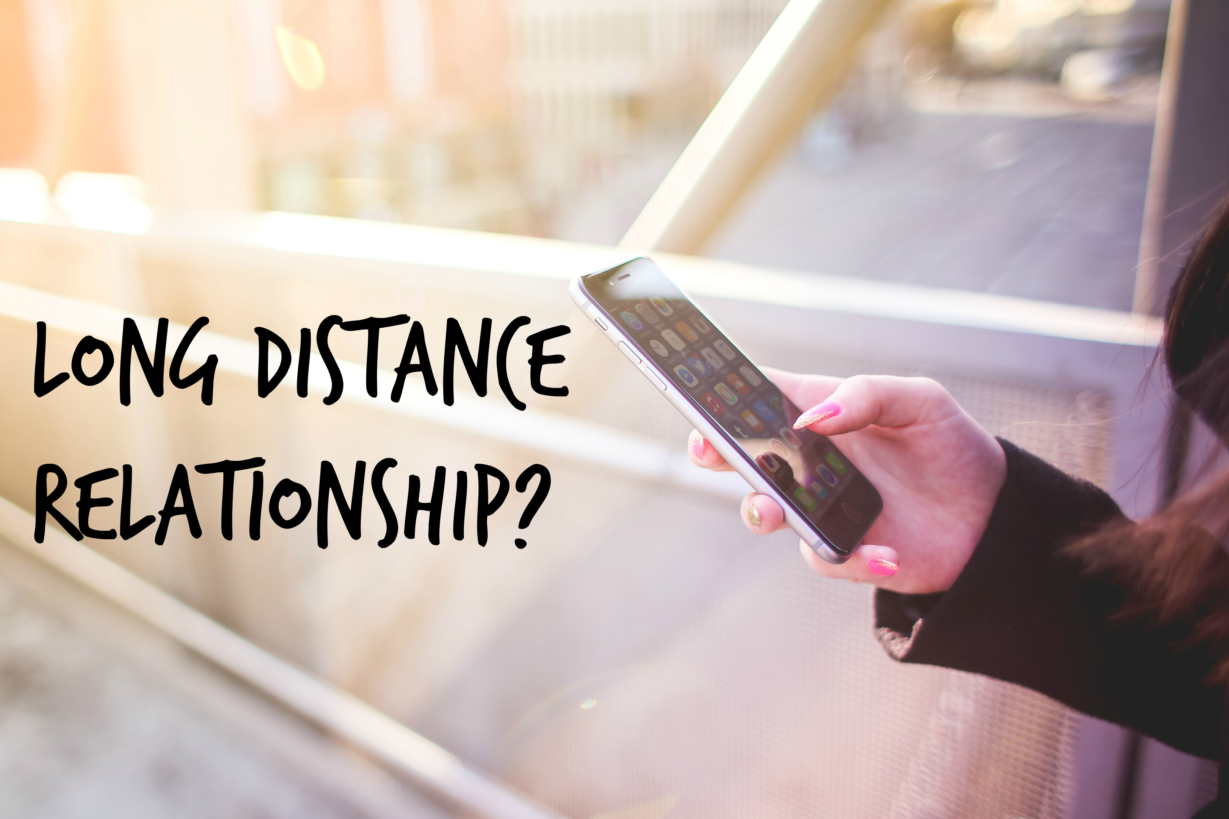 how-to-strengthen-a-long-distance-relationship